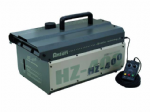 Antari Smoke machine HZ-400 Hazer with timer controller